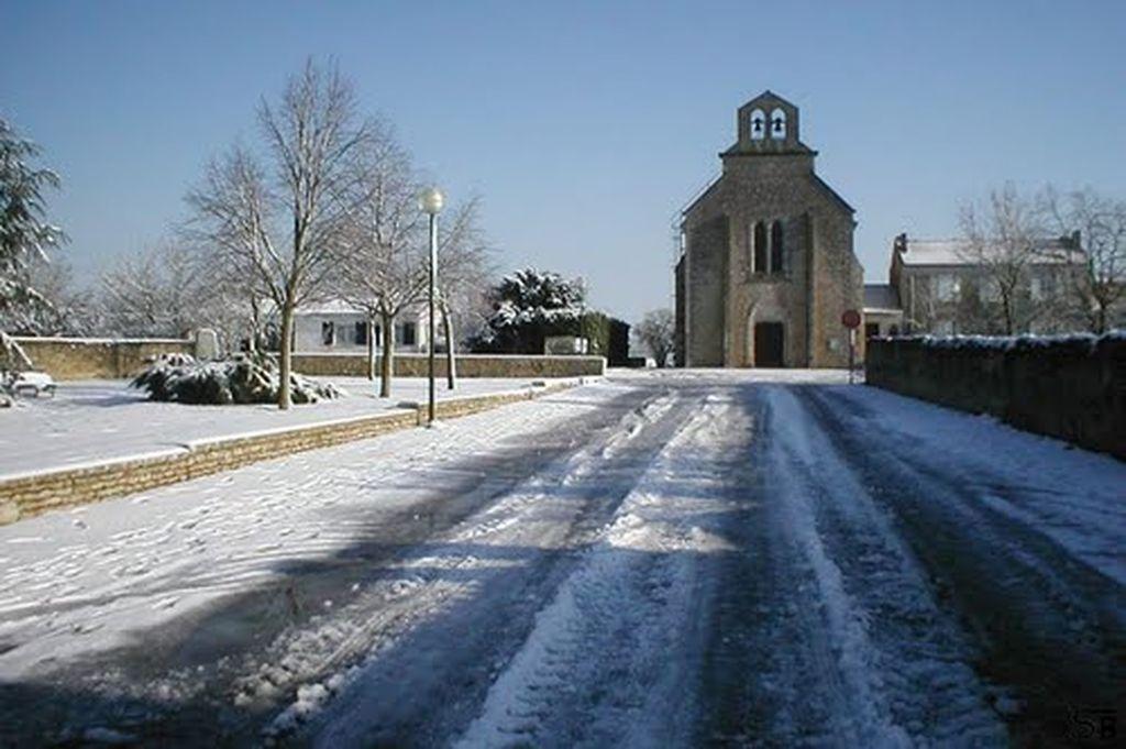 eglise-saint-joseph-moreilles-85-pcu-1