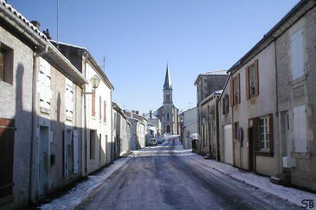 eglise-saint-martin-le-gue-de-velluire-85-pcu-1