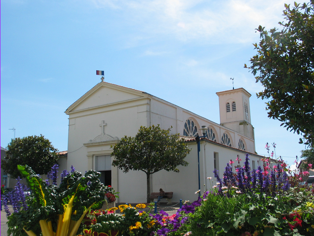 eglise-saint-nicolas-l-aiguillon-sur-mer-85-pcu-1
