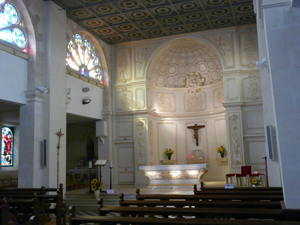 eglise-saint-nicolas-l-aiguillon-sur-mer-85-pcu-2