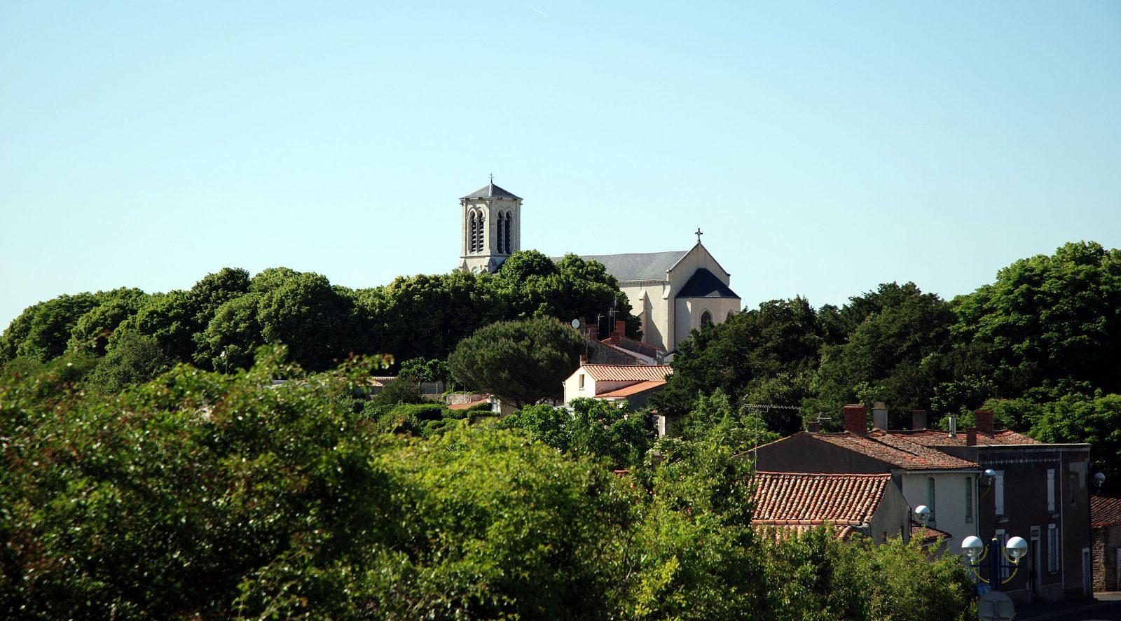 eglise-sainte-marie-madeleine-chaille-les-marais-85-pcu-1