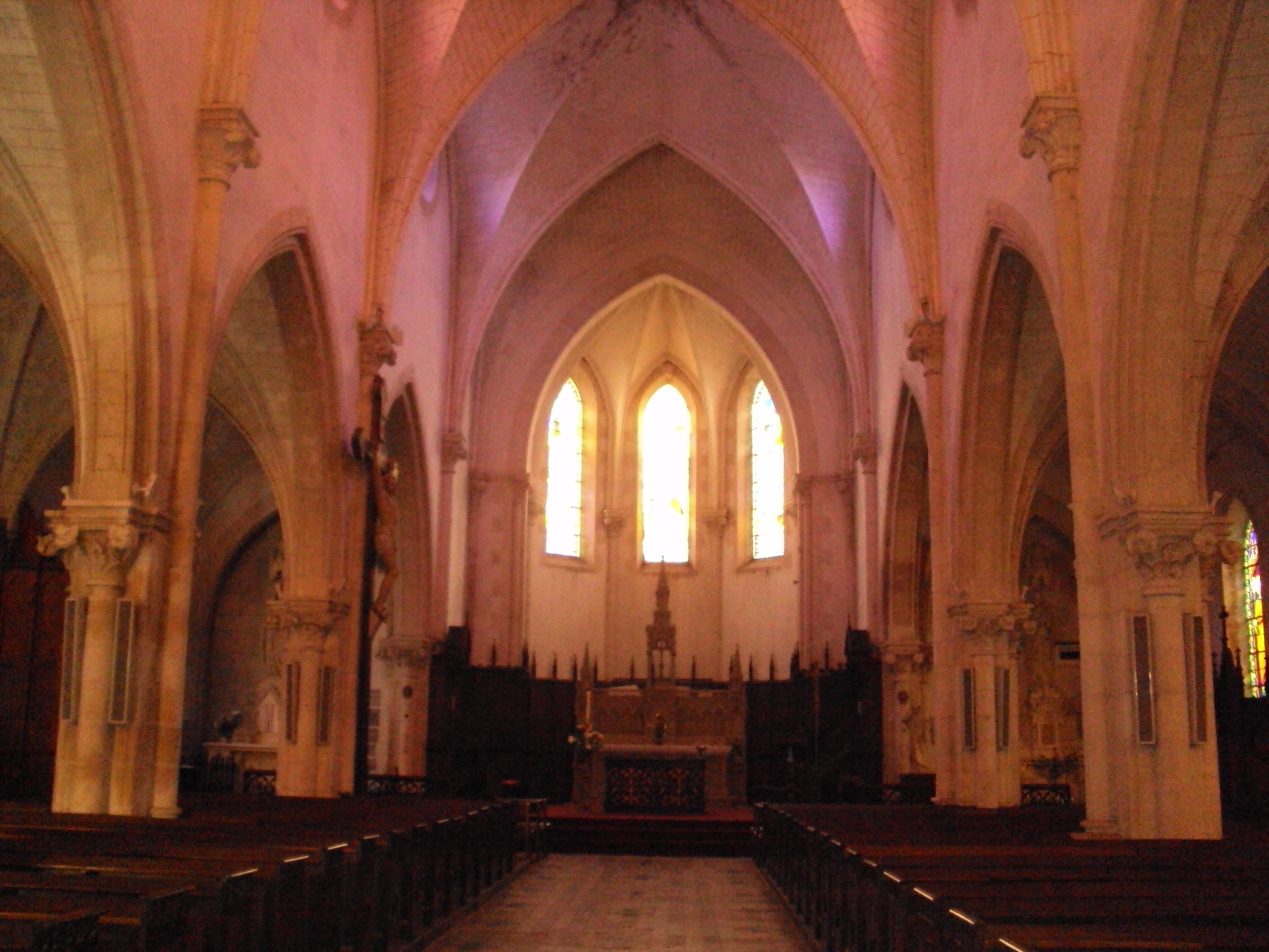 eglise-sainte-marie-madeleine-chaille-les-marais-85-pcu-2
