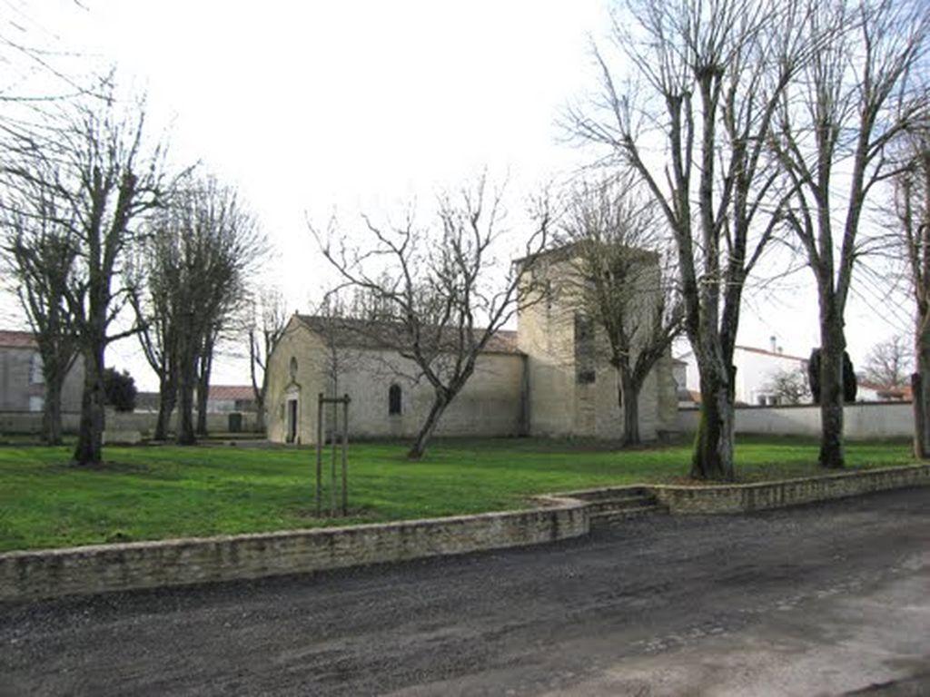 eglise-sainte-radegonde-des-noyers-85-pcu-1