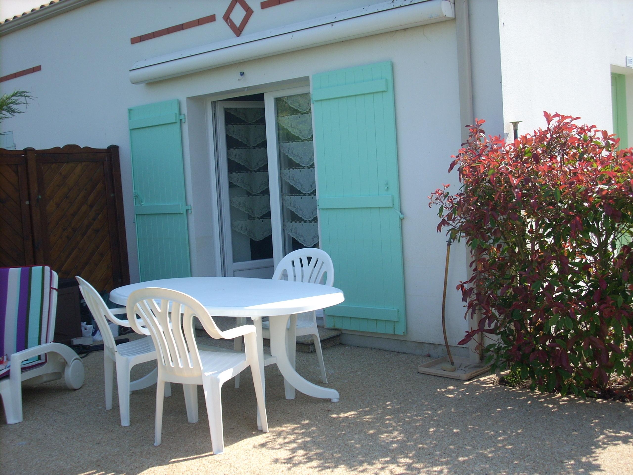 meuble-fonteneau-la-faute-sur-mer-85-hlo-1