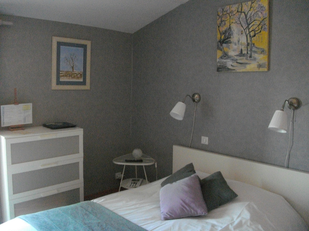 hebergement-Sud-vendee-office-de-tourisme-Pays-de-lucon-ne-de-la-mer-Au-fil-des-Saisons-Hôtel-Luçon(8)(1)-001