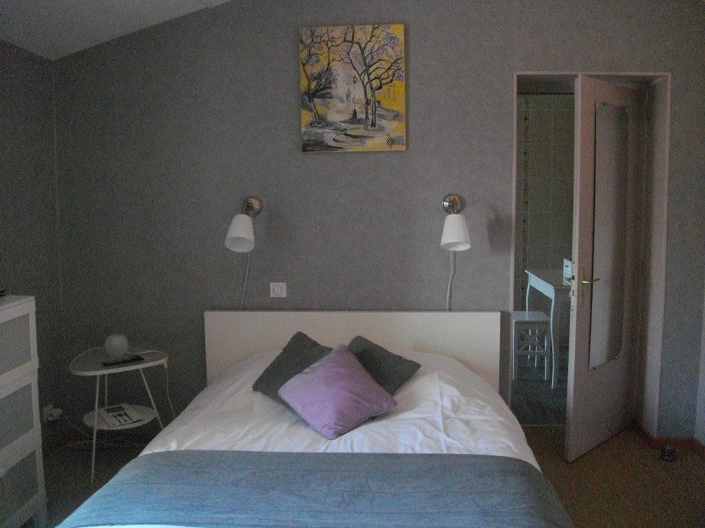 hebergement-Sud-vendee-office-de-tourisme-Pays-de-lucon-ne-de-la-mer-Au-fil-des-Saisons-Hôtel-Luçon(9)(1)-001