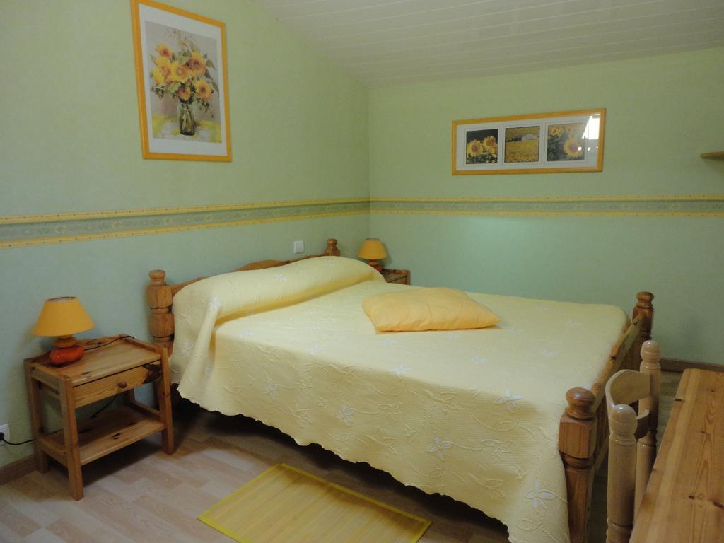 hebergement_meuble_simonet_lucon_office_tourisme_pays_ne_de_la_mer (15)