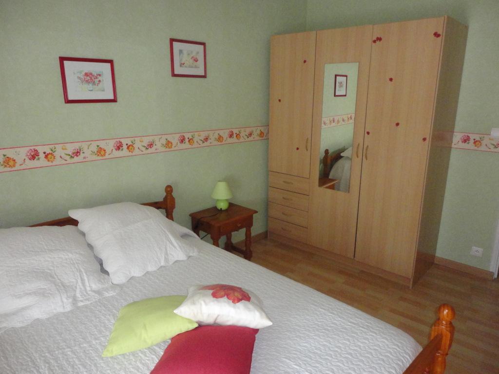 hebergement_meuble_simonet_lucon_office_tourisme_pays_ne_de_la_mer (18)
