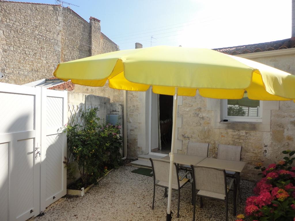 hebergement_meuble_simonet_lucon_office_tourisme_pays_ne_de_la_mer (2)