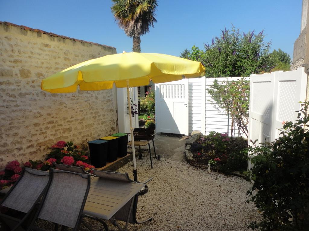 hebergement_meuble_simonet_lucon_office_tourisme_pays_ne_de_la_mer (3)