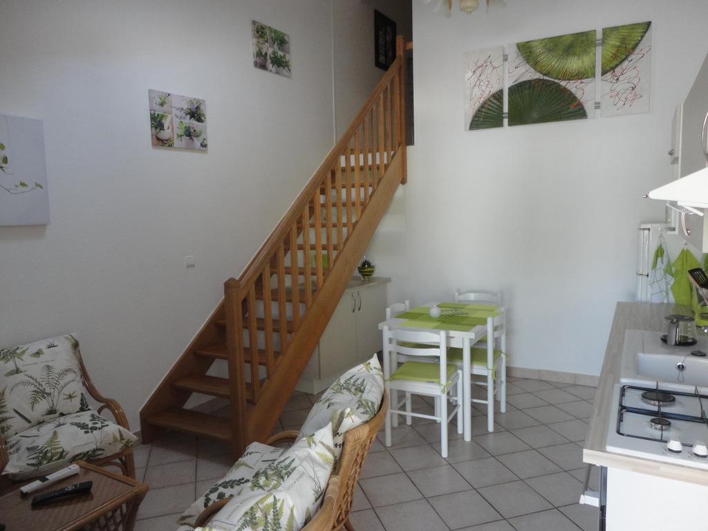 hebergement_meuble_simonet_lucon_office_tourisme_pays_ne_de_la_mer (4)