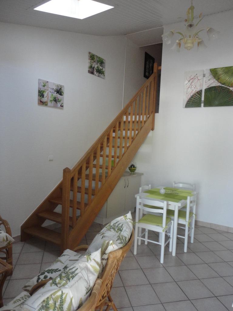 hebergement_meuble_simonet_lucon_office_tourisme_pays_ne_de_la_mer (6)
