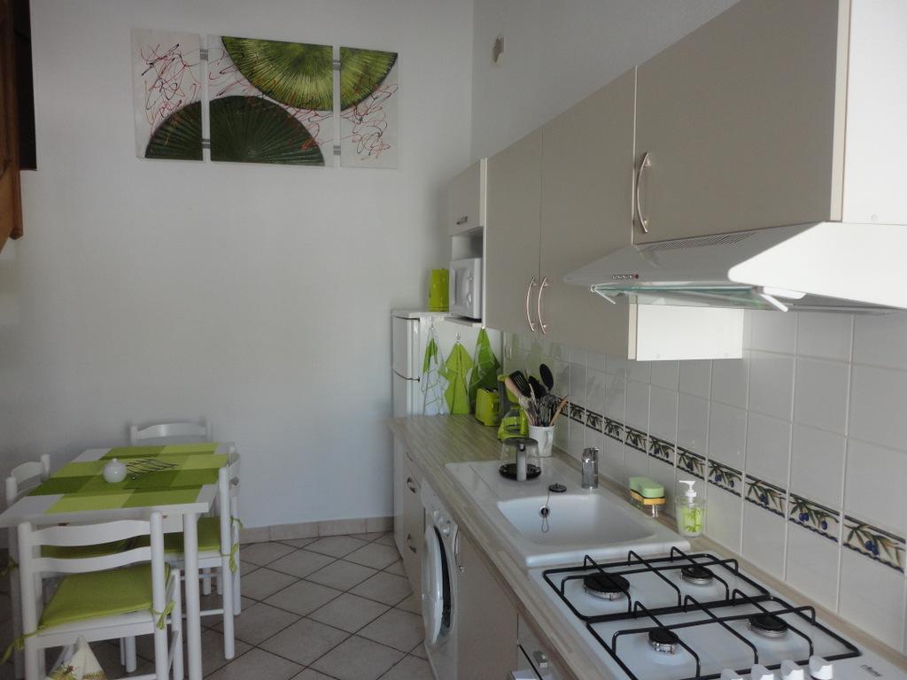 hebergement_meuble_simonet_lucon_office_tourisme_pays_ne_de_la_mer (7)
