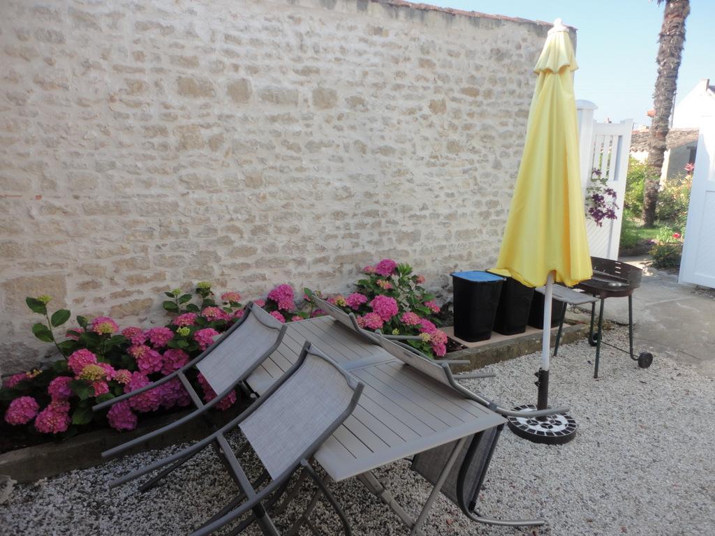 hebergement_meuble_simonet_lucon_office_tourisme_pays_ne_de_la_mer (8)