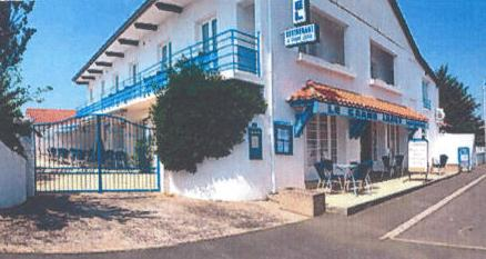 hotel-du-grand-large-la-faute-sur-mer-85-hot-2