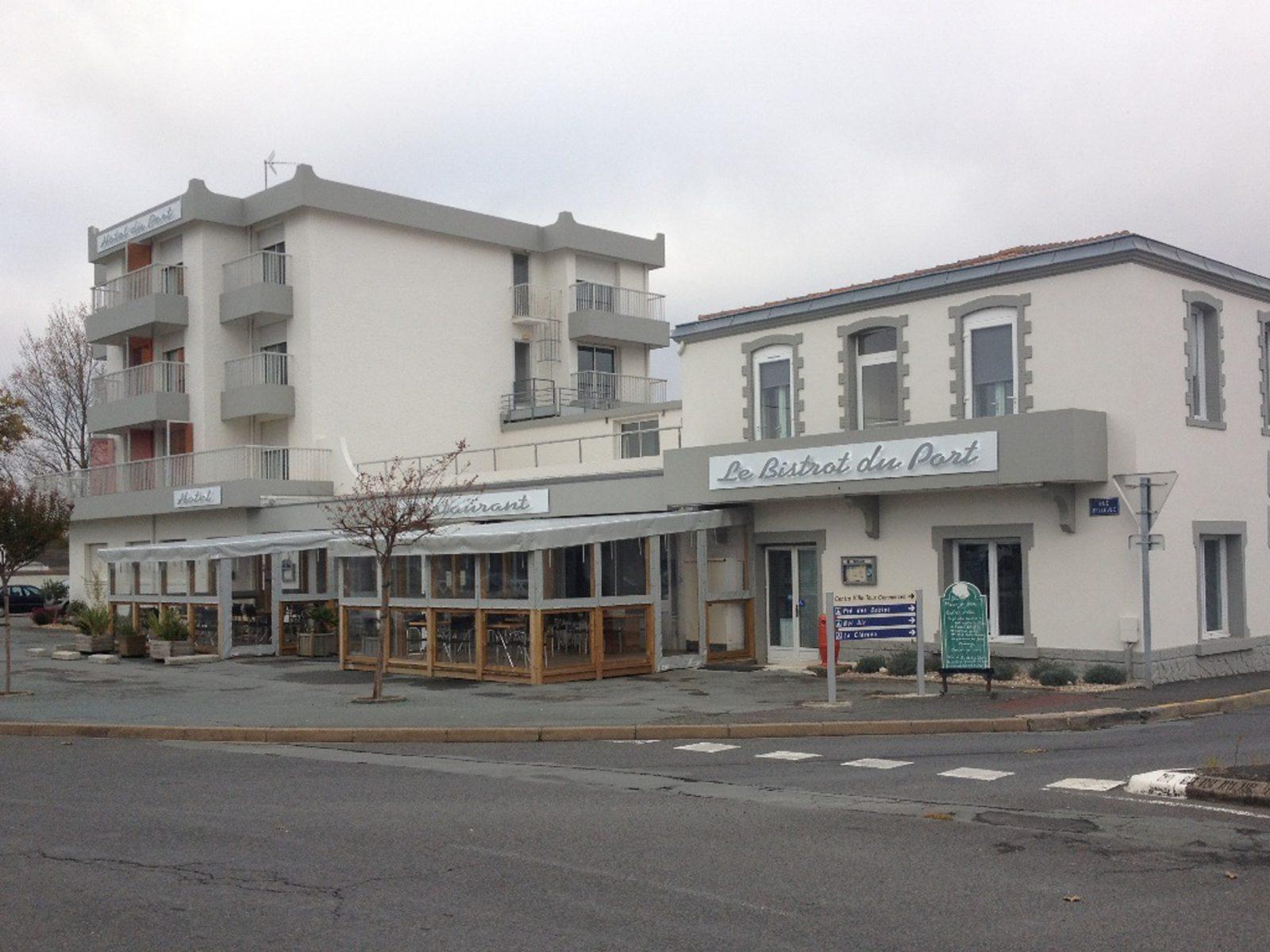 restaurant-le-bistrot-du-port-l-aiguillon-sur-mer-85-res-1
