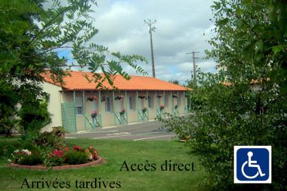 hotel-restaurant-le-mareuillais-acces-2015