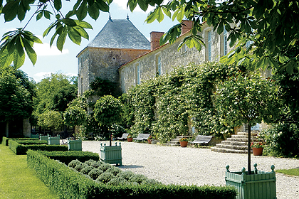 jardin-de-chaligny-sainte-pexine-1
