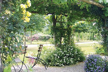 jardin-de-chaligny-sainte-pexine-2