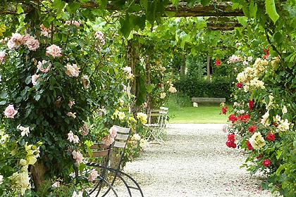 jardin-de-chaligny-sainte-pexine-3