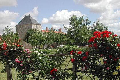 jardin-de-chaligny-sainte-pexine-4
