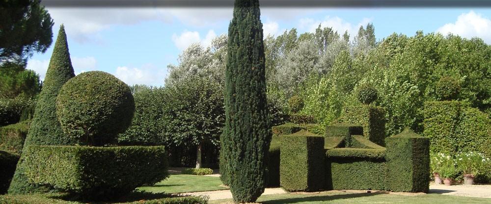jardin-thiré-85-pcu-3