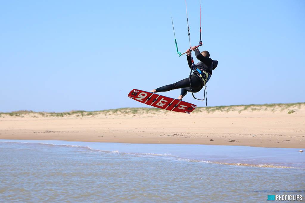 kitesurf-la-faute-sur-mer-85-LOI (1)