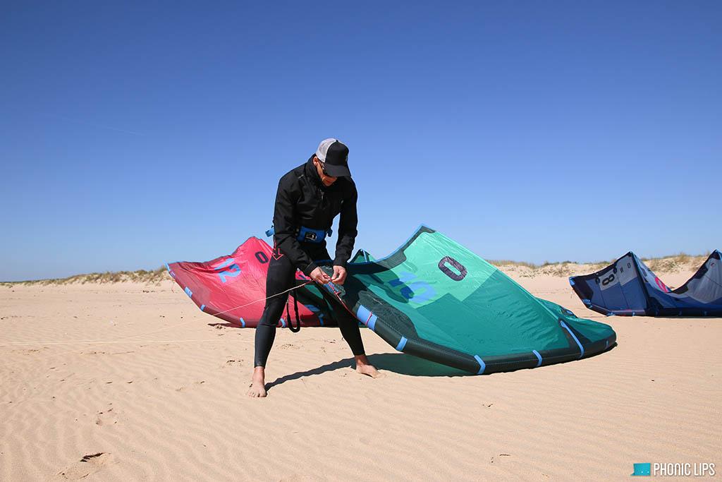 kitesurf-la-faute-sur-mer-85-LOI (3)