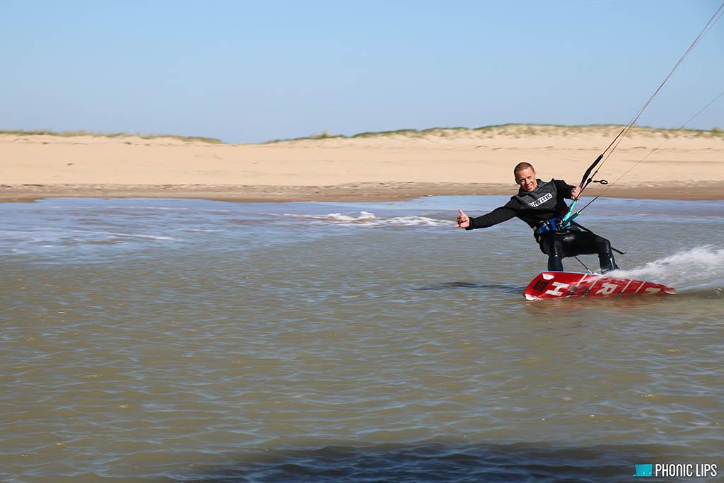 kitesurf-la-faute-sur-mer-85-LOI (4)