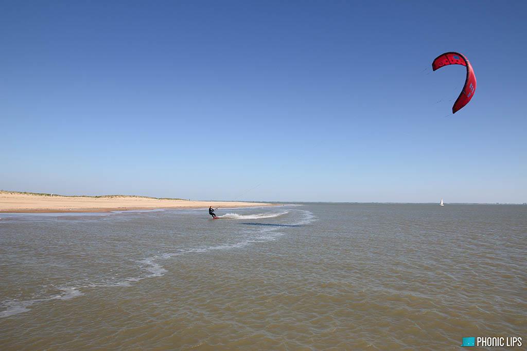 kitesurf-la-faute-sur-mer-85-LOI (5)