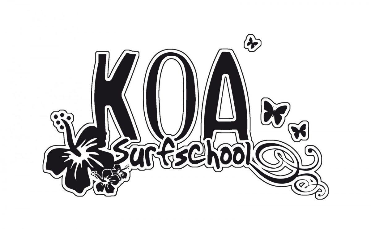 koa-surf-school