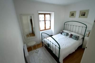 la-chouette_bedroom1