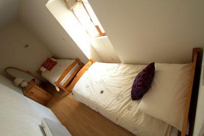 la-chouette_bedroom2