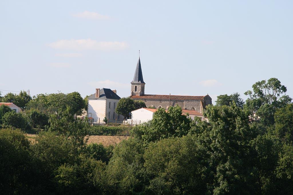 lairoux-85-PCU
