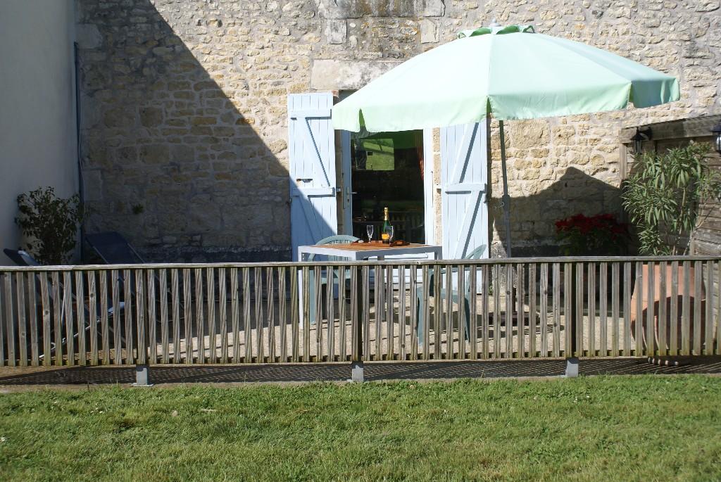 lavoliere-buchenois-st-denis-du-payré-85-HLO (5)
