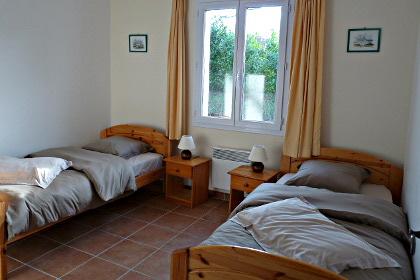location-de-vacances-les-coquelicots-la-caillere-6