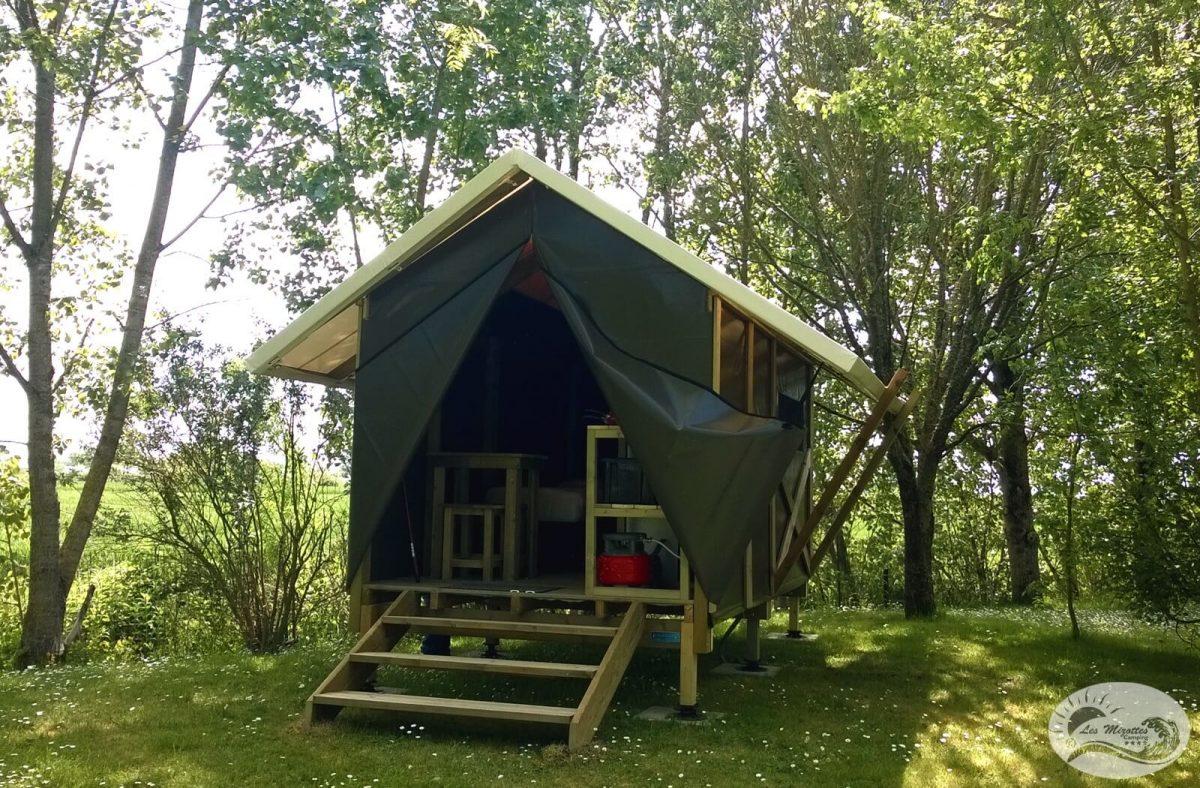 lodgyssee-campinglesmizottes-vendee_1
