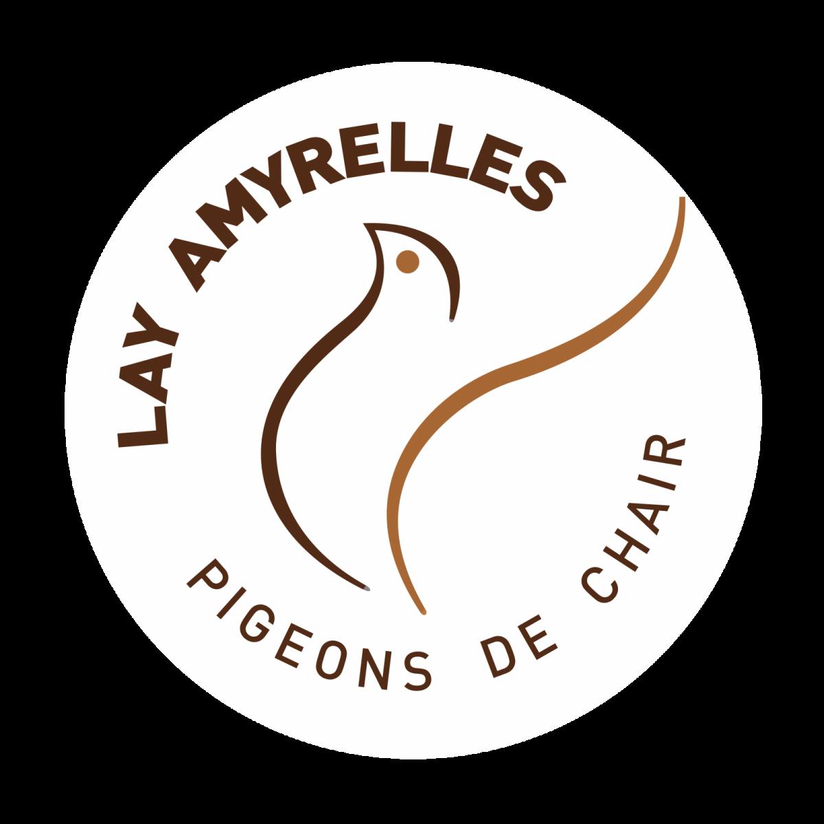 logo-LAY AMYRELLES