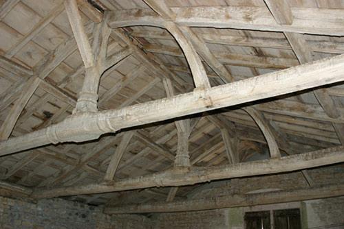 maison-des-grands-greniers-puyravault-85-pcu-1