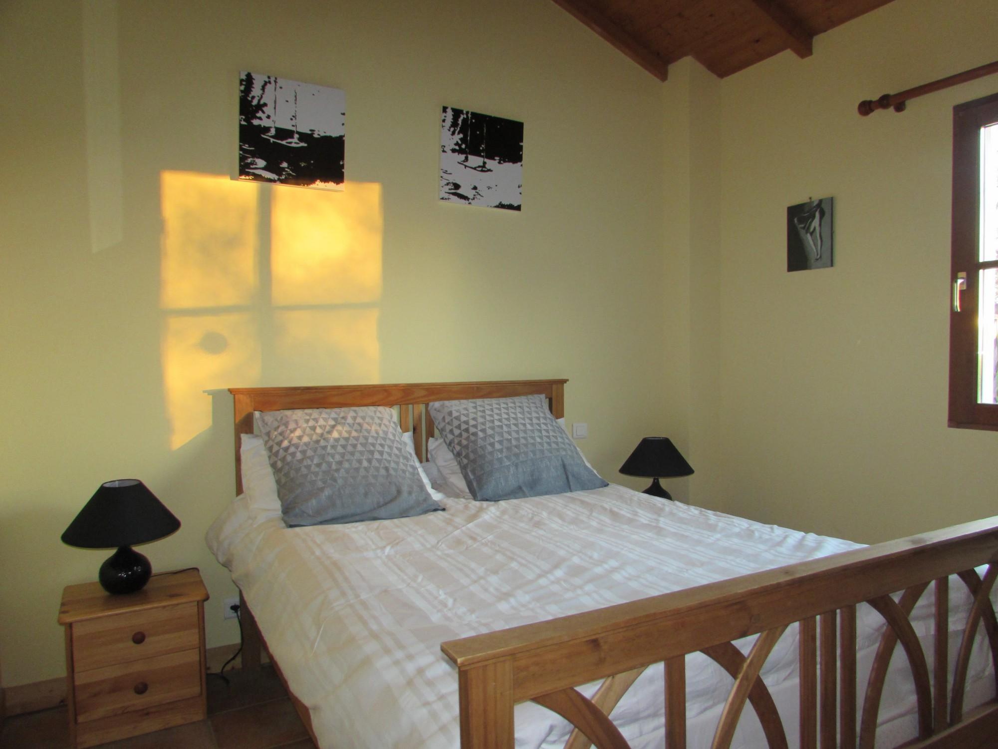 meuble-Tournesol-chambre-nalliers-85-hlo-2