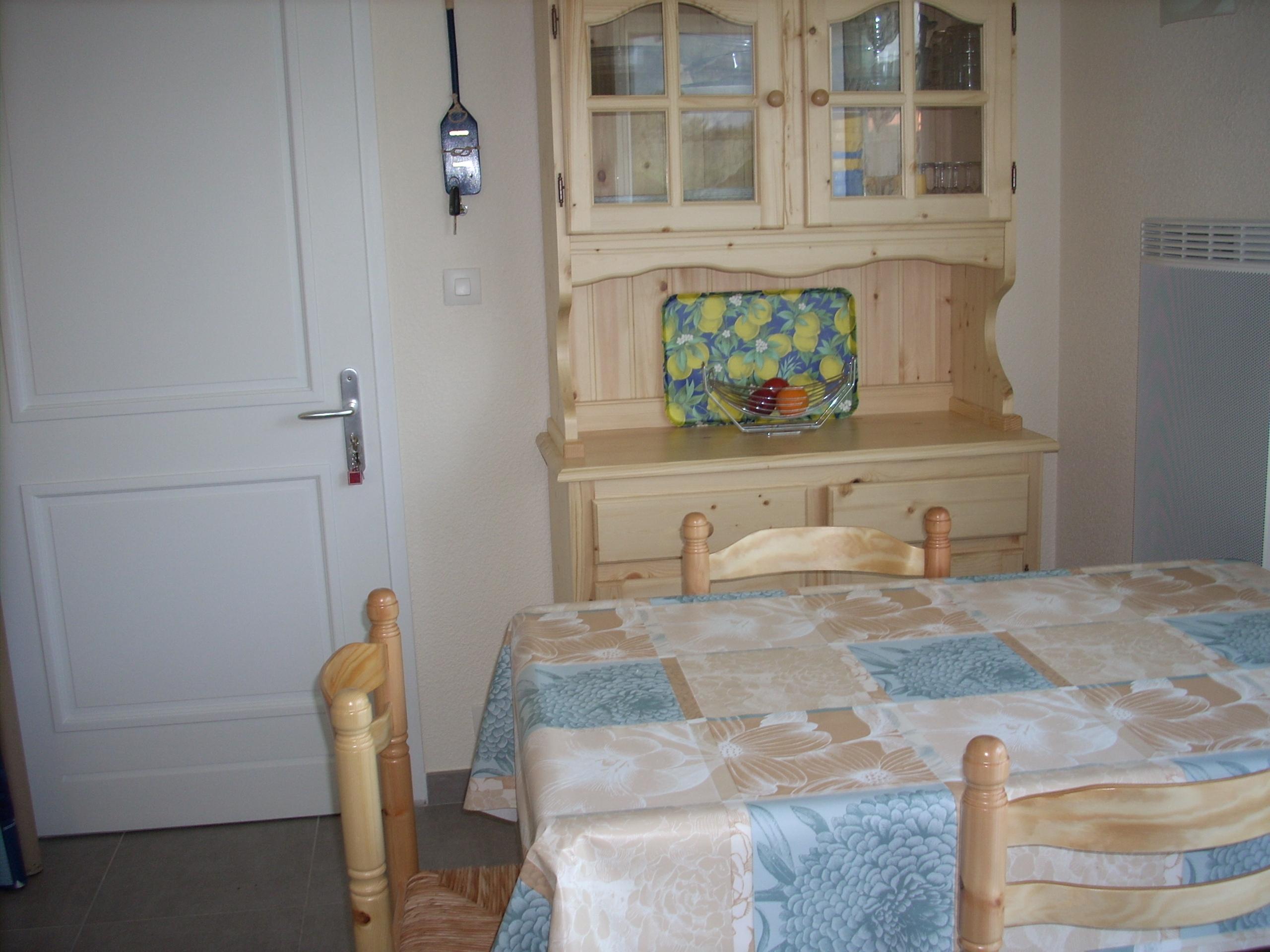 HLOPDL085V5010AP – meuble-fonteneau-la-faute-sur-mer-85-hlo-2