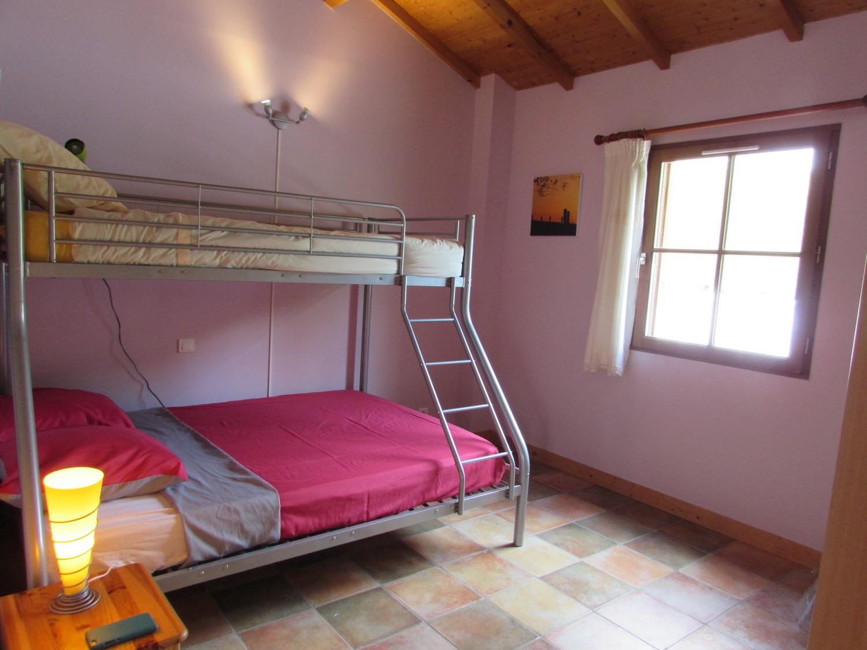 meuble-lavande-chambre-nalliers-85-hlo-6