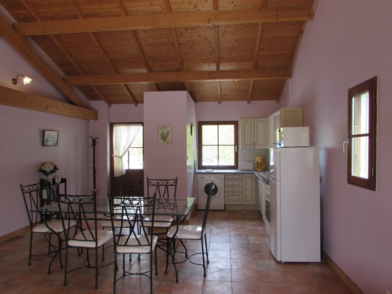 meuble-lavande-cuisine-nalliers-85-hlo-2