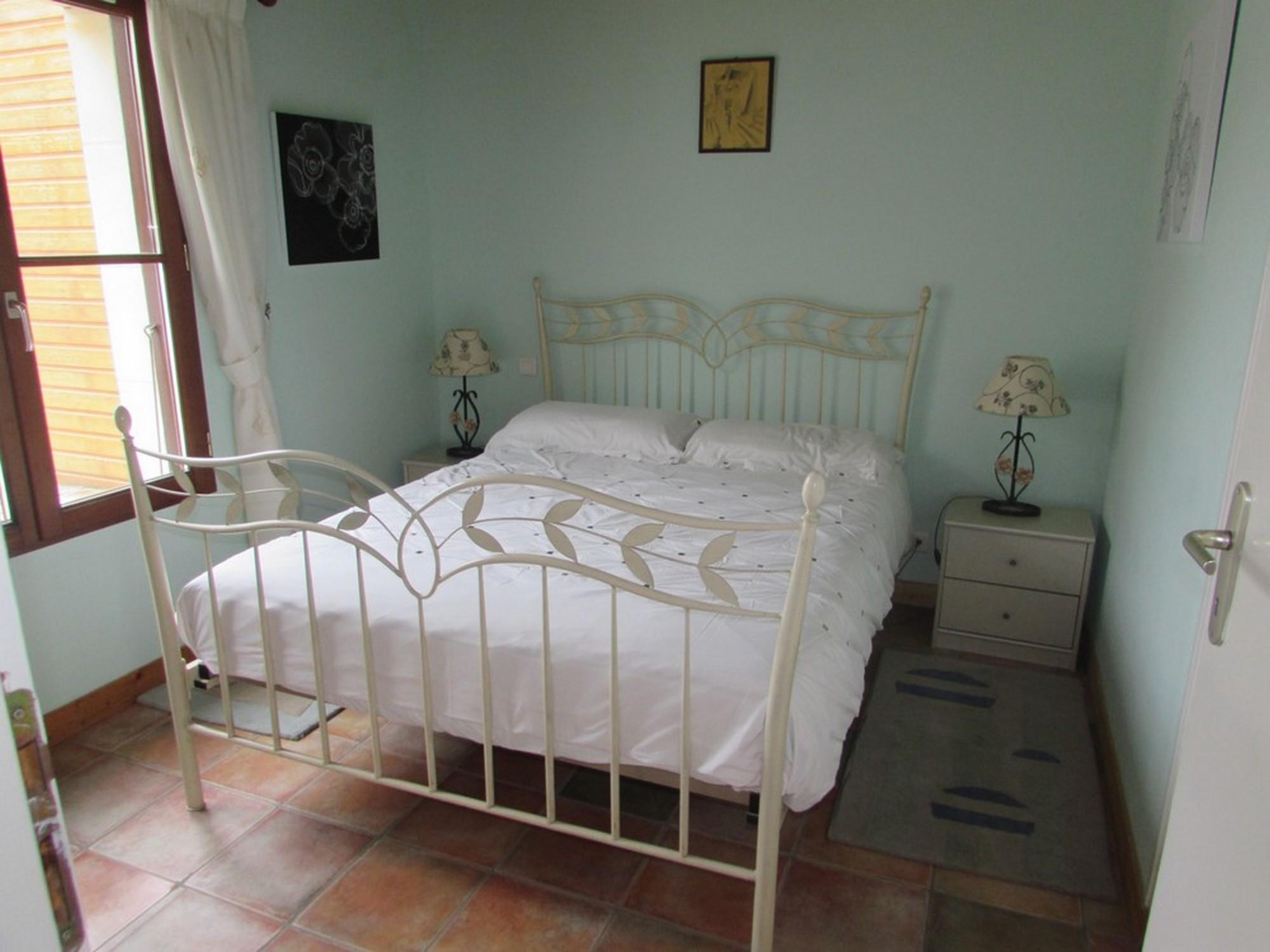 meuble-nenuphar-chambre-nalliers-85-hlo-3