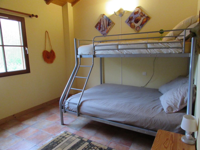 meuble-tournesol-chambre-nalliers-85-hlo-1