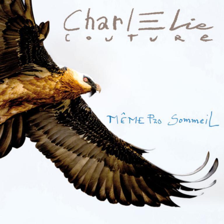 CharlElie