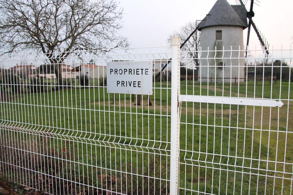 moulin-champ-truie-nalliers-85-pcu (6) ©CCIMP-AP
