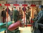 musee-militaire-sainte-gemme-la-plaine-85-pcu-1