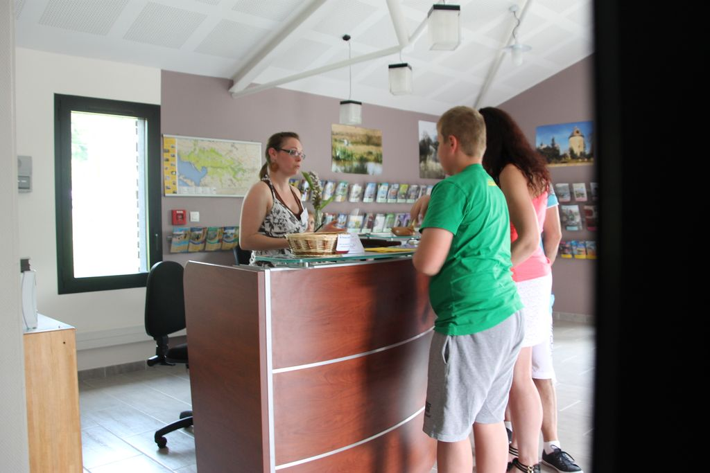 ORGPDL085V500PSD – office-de-tourisme-isles-marais-poitevin-85-org-1