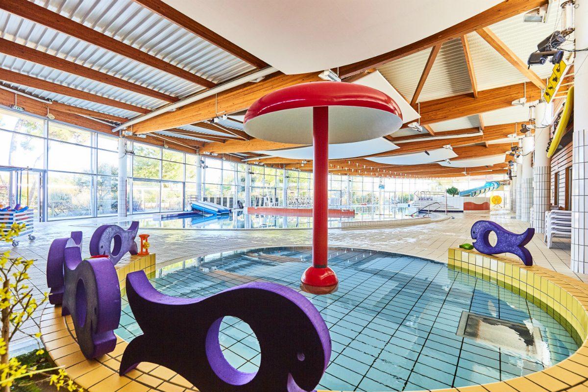piscine-aunisceane (2)